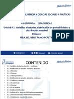 1.2.3. UNIDAD No.1 DISTRIBUCIÓN HIPERGEOMETRICA (2)