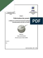 Histoire du Yaourt.docx