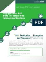fichier_fiche_10_telecommunications