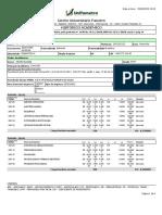 3254ad62-38ee-44ac-a8c8-dee226c3b819.pdf