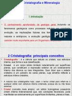 Geologia Geral Cap. III.ppt