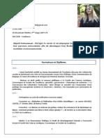 SOUKAINA BENKIRANE CV FINAL 18072020.pdf