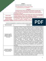 Conteudos- Niteroi FESAÚDE.pdf