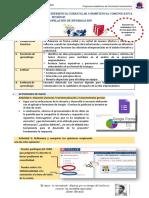 GUÍA PRACTICA5 -ESQUIVEL PAREDES ANAELLA.docx