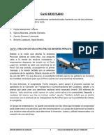 CASO DE ESTUDIO GUÍA DE ACTIVIDADES_1013_LEONES