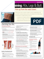 weight_training_abs_legs_and_butt.pdf