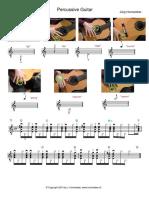 Percussion-ExercisesA4.pdf