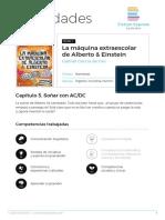 alumno-actividades-la-maquina-extraescolar-de-alberto-einstein-capitulo-5