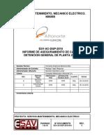Informe Altonorte DGP (1)