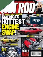 Hot_Rod_2011-02
