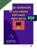 Guía-de-inscripción-a-los-cursos-en-el-digital-vf-1