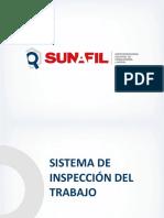 333053340 El Procedimiento Inspectivo Laboral Intendencia Regional de Arequipa