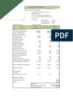 LIQUIDACION DE CONTRATO.pdf