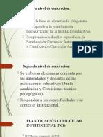 CAPACITACIÓN CURRICULO 2020.pptx