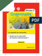 CARTES_EDITO_A1_OK_CARTES_EDITO_A1_RECTO_CARTES_EDITO_A1_Grammaire_RECTO_OK.pdf