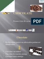 1317286888_chocolate