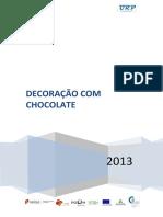 1317286820_decorações_em_chocolate
