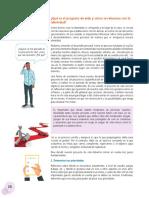 s3-texto-interdisciplinario-desarrollo-personal-y-ciudadano