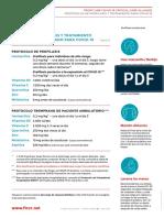 FLCCC-I-MASK-Protocol-v6-2020-12-09-ESPANOL