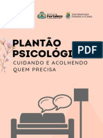 CARTIILHA DO PLANTÃO LAPFES.pdf