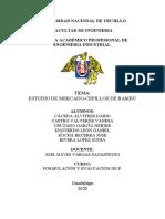 ESTUDIO DE MERCADOOOOO