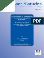 DE163_Naboulet_negociation_collective_2308.pdf
