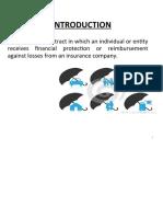 lifeinsurancepolicies.doc