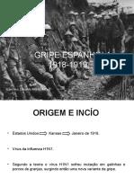 Gripe Espanhola..pptx