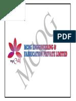 MCOG Eng & Fab Pvt ltd (2).pdf