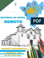ATIVIDADES-DE-APOIO-REMOTO-4-ANO-DE-22-A-24-DE-MAIO