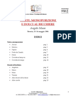 06PA059_TORTE, MONOPORZIONI E  DOLCI AL BICCHIERE_corretta anna