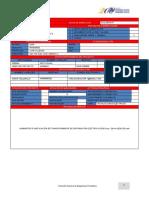 Informe Barquisimeto Frutinats FINAL (1)