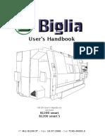 Biglia Smart Turn S User's Manual [T140-00325_0].pdf