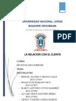 LA RELACION CLIENTE ABOGADO.docx