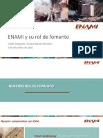 Curso-periodistas-Sonami-181206-v2.pdf