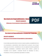 PROYECTO ASESORATE