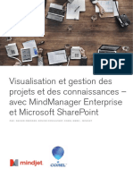 LivreBlanc_MindManagerEnterprise_SharePoint_72dpi.pdf