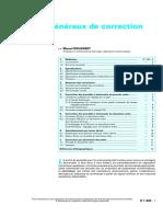 principes generaux de la correction.pdf