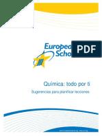 guia_lecciones_EPCA