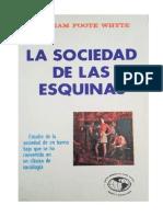 Whyte - La sociedad de las esquinas.pdf