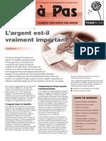 Combien Gérer son ArgentTearFund.pdf