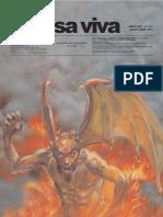 2012 07.08 CV.451 Satanisme Au Vatican