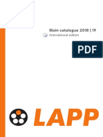 Lapp Main Catalogue_1819_EN_1file.pdf