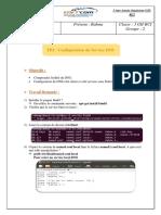 CR TP2 Administration et Sécurité.pdf