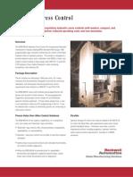 Metalforming_Hydraulic_Press_Control