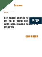 citazioni famose n. 5.pdf