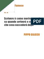 citazioni famose n. 3.pdf