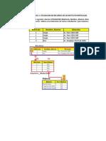 EJERCICIOS_NORMALIZACION_EN_SQL.xlsx