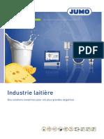 PR_00061_FR.pdf