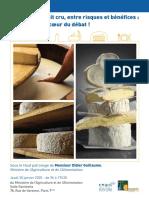 Livret_colloque Fromages au lait cru_résumé des interventions.pdf